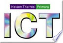 Nelson Thornes Primary Ict