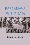Barbarians in the Gate