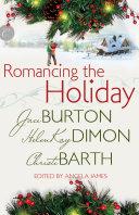 Romancing the Holiday [Pdf/ePub] eBook