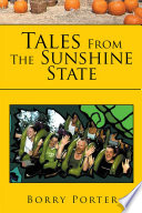 Tales from the Sunshine State