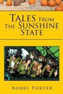 Tales from the Sunshine State Book
