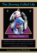 Journey Called Life Book PDF