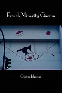 French Minority Cinema