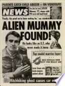 Mar 15, 1988