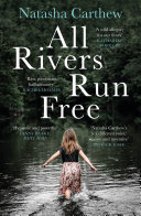 Pdf All Rivers Run Free