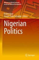 Nigerian Politics