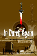 In Dutch Again