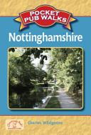 Pocket Pub Walks in Nottinghamshire