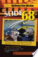 Slide 68