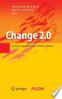 Change 2 0