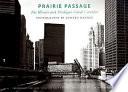 Prairie Passage