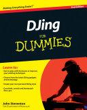 DJing For Dummies