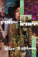 Conscience: A Novel Pdf/ePub eBook