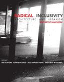 Radical Inclusivity.