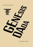 Genese Dada
