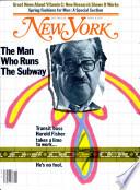 Apr 9, 1979