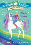 Unicorn Academy Nature Magic  2  Phoebe and Shimmer