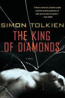 The King of Diamonds Pdf/ePub eBook