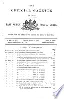 Jan 31, 1917