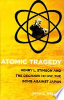 Atomic Tragedy