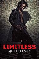 Limitless Pdf/ePub eBook