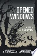 Opened Windows