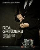 Real Grinders Pdf/ePub eBook