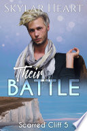 Their Battle (Scarred Cliff 5)