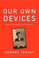 Our Own Devices Book