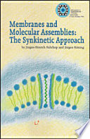 Membranes and Molecular Assemblies