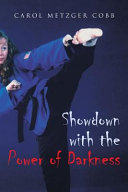 Download Showdown with the Power of Darkness Pdf