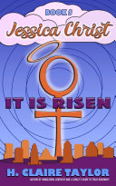 It is Risen