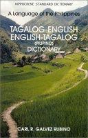 Language of the Philippines