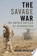 The Savage War PDF