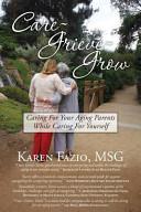 Care Grieve Grow