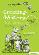 Pdf Creating Writers Telecharger
