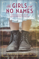 The Girls with No Names Pdf/ePub eBook