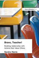 Bravo Teacher