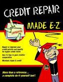Credit Repair Made E Z
