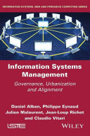 Information Systems Management