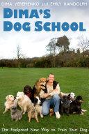 Pdf Dima's Dog School