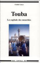 Touba ebook