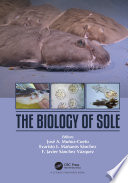 The Biology of Sole