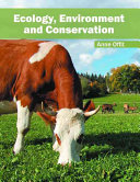 Ecology Environment And Conservation