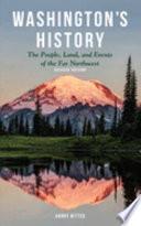Washington's History, Revised Edition