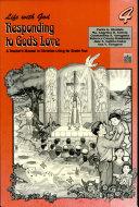 Life with God   Responding to God s Love 4 tm Rev