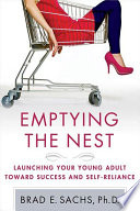 Emptying The Nest Book PDF