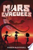 Mars Evacuees Book PDF
