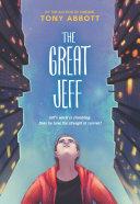 Pdf The Great Jeff
