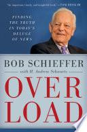 Overload Book